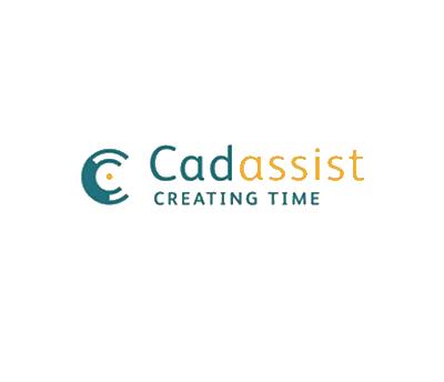 Cadassist Ltd