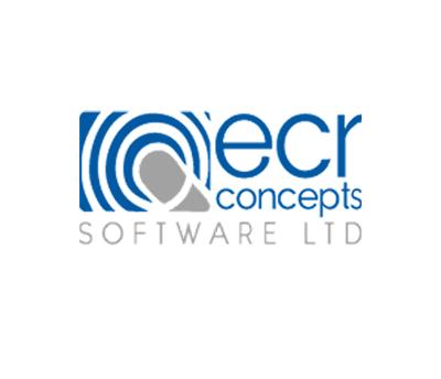 ECR Concepts Software Ltd