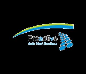 2proactivetest
