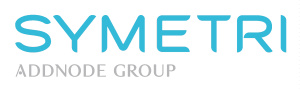 addnode_group